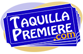 TaquillaPremiere